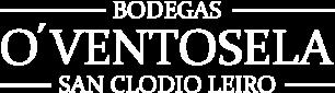 Bodega O'Ventosela